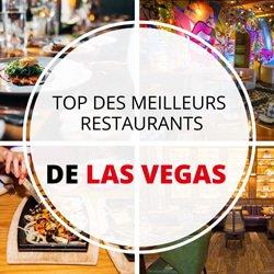 notre-top-meilleurs-restaurants-las-vegas-situes-strip