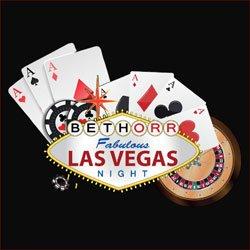 jeux de casinos proche de vegas